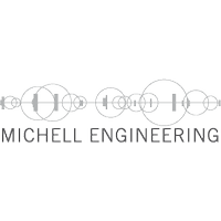 Michell Engineering Hifi Corner Trading