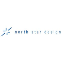 North Star Design