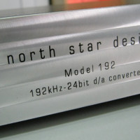 AudioPerfect full dealer North Star Design