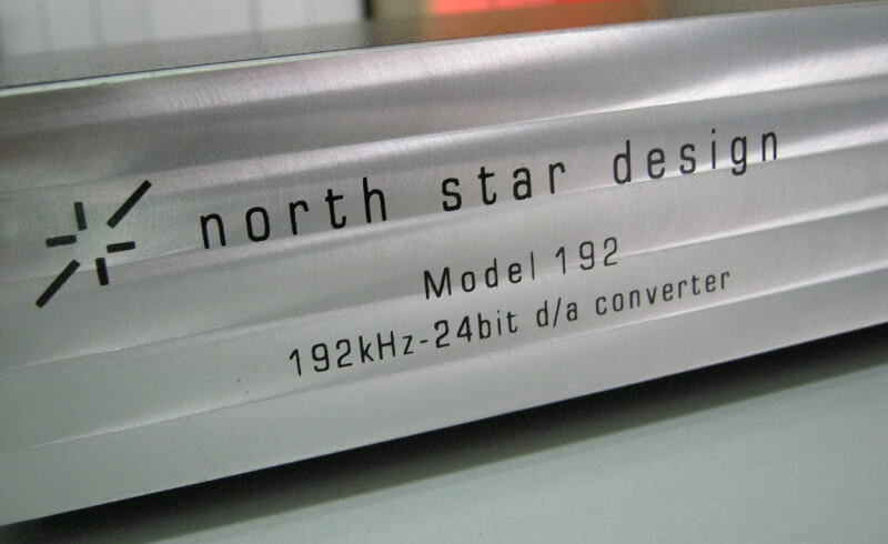 north-star-design-model-192