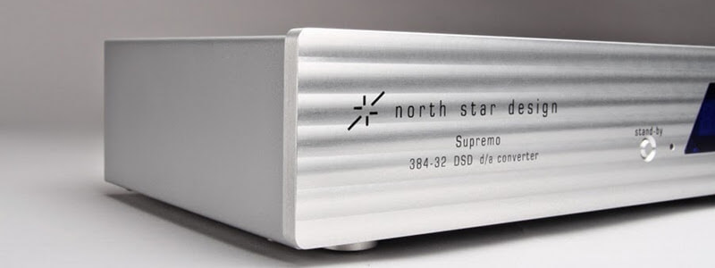 North Star Design Supremo