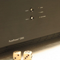 AudioVideo2day test PurePower 2000i stroomregenerator